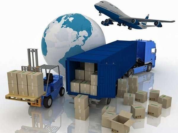 Logistics Logo RestauriRaia.com